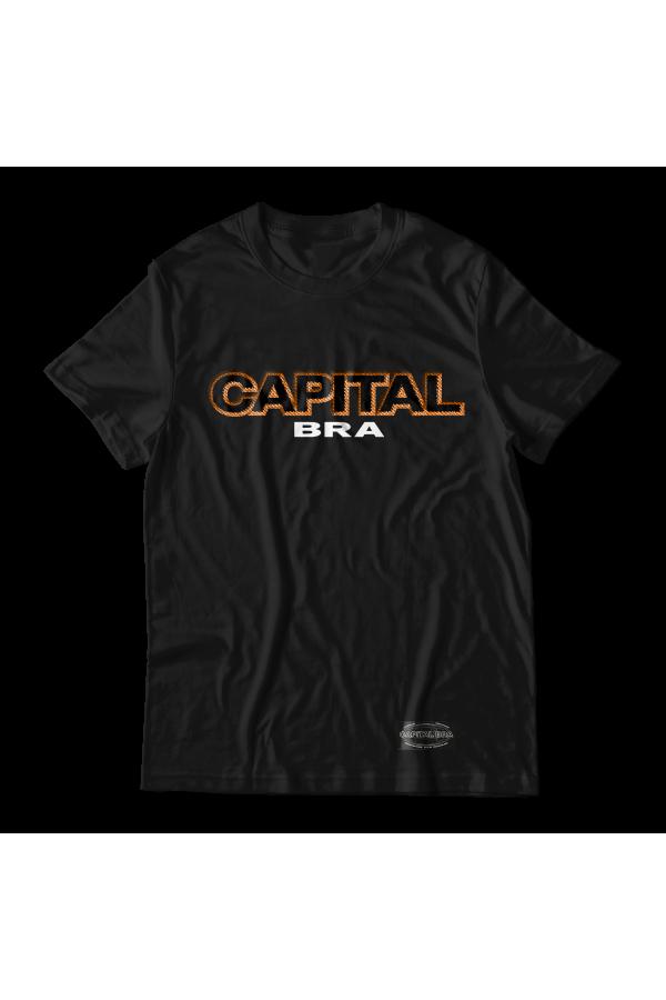 Capital Bra Shop