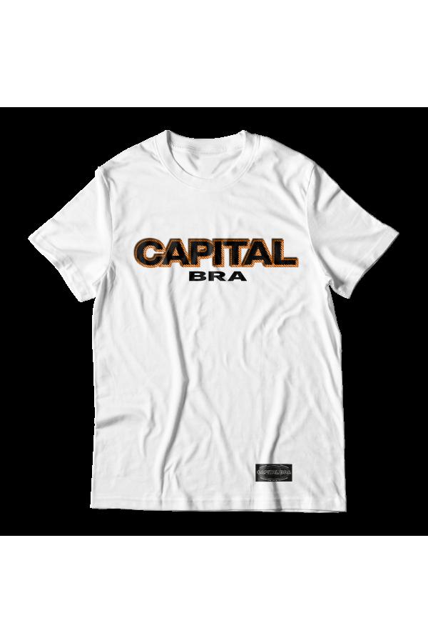 Capital Bra Shirt BG